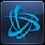 暴雪战网客户端 V1.12.4.10549 官方版