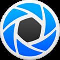 KeyShot 6(3D渲染软件) V6.2.85 官方版