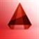 AutoCAD2014精简版 X64 免费简体中文版