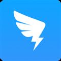 钉钉手机版 V5.1.17 安卓最新版