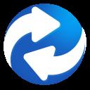 驱动人生一键重装 V1.0.8.270 官方版