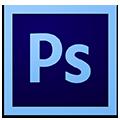 Photoshop2019破解版 32/64位 中文免费版