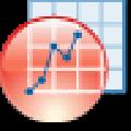 origin制图软件 V9.1.0 官方版