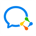 腾讯企业微信客户端最新免费版