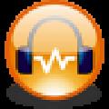 千千静听5.0.1经典版 官方原版