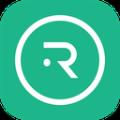 RenderG渲染农场 V1.0.616 官方版