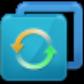 傲梅轻松备份v5.8.0 技术师增强版绿色便携版