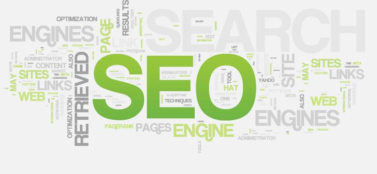 元搜索引擎:seo优化的效果怎么衡量排名?
