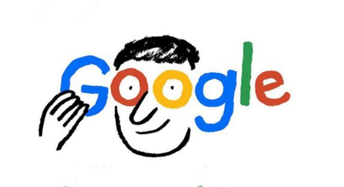 推广谷歌seo:利用Google关键词指数查询工具建