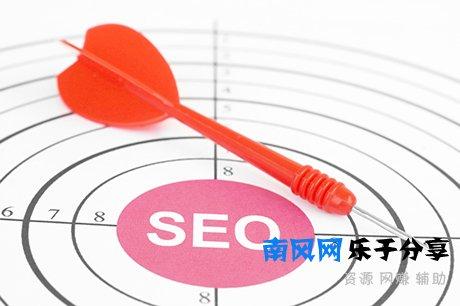 又名三明站长网:什么是常见的不合理的seo优化方法?