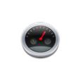 浏览器一键优化工具(SpeedyFox)2.0.29.150汉化去广告