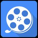 自媒体视频素材+视频编辑软件videoeditor12.2