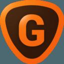 图片无损放大软件Topaz Gigapixel AI 4.9.3.2 X64 最新汉