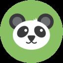 最新PandaOCR 2.63多功能OCR识别、翻译、朗读