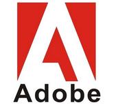 2020 Adobe所有产品系列免激活全家桶
