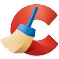 CCleaner「4.22.1」去广告内购解锁专业版