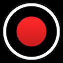 视频录制软件 Bandicam v4.6.0.1683 便携版
