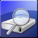 硬盘检测工具 CrystalDiskInfo v8.8.9 正式版