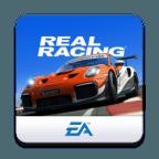 1080P全高清游戏 真实赛车3
