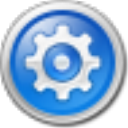 Driver Talent 驱动人生海外专业版 7.1.30.2 汉化单文