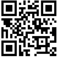 QQ截图20200621230434.png