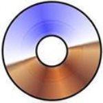 映像编辑器 UltraISO Pre v9.7.3.3618 绿色便携版