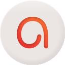 教学幻灯片录制ActivePresenter Pro v8.0.7 精简绿色版