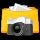 文件夹快照(Snap2HTML)2.13汉化便携版