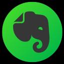 Evernote印象笔记v6.20.18.1967免安装绿色版