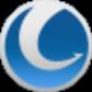 Glary Utilities(系统优化工具)v5.144.0.170 专业便携版