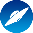 windows系统隐私设置工具 WPD(v1.3.1532)
