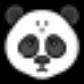 熊猫搜索v1.01百度网盘/蓝奏网盘搜索工具