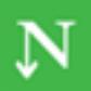 下载器NDM v1.1单文件汉化版—媲美IDM的下载器