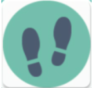 sportEditor运动修改器v2.1.7 支持微信QQ支付宝