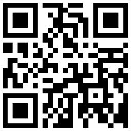 202006261207161042.jpg.png
