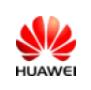 HS8145C5获取宽带超级密码工具集合
