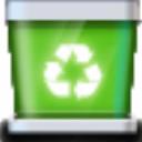 金山系统垃圾清理 v20200628 绿色单文件版