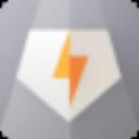 火绒剑 HRSword v5.0.1.1 单文件/绿色版