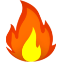 防火墙应用 SimpleWall v3.1.2 Lite 绿色便携版