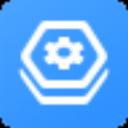 360驱动大师 v2.0.0.1570 去广告绿色单文件版