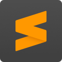 Sublime Text 4.0.0 Build 4087 绿色特别版