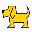 硬件狗狗 v2.0.1.5 专业电脑硬件检测免安装单文件