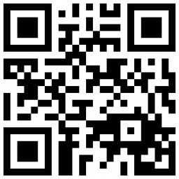 202006291622318363.jpg.png