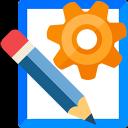 Hosts文件编辑器 BlueLife Hosts Editor v1.3 绿色便携版