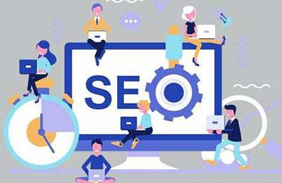 678辅助网:企业网站SEO优化推行的重要性