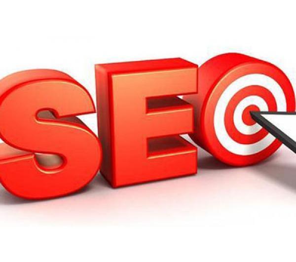 乔合软件库官网:如何使用SEO快速改善网站的包容