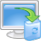 完全卸载 Total Uninstall v6.24.0 绿色专业版