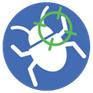 恶意广告劫持清理AdwCleaner v8.0.6 便携特别版