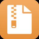 ZIP压缩文档密码破解工具Passper for ZIP v3.6.0.1