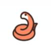 蟒蛇磁力解析下载工具 可在线预览